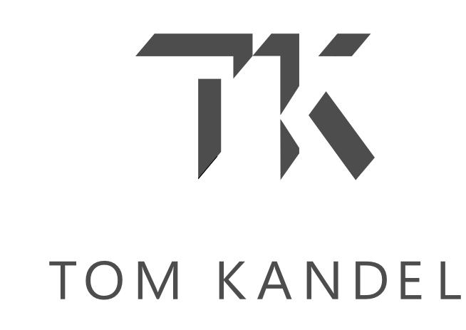 Tom Kandel