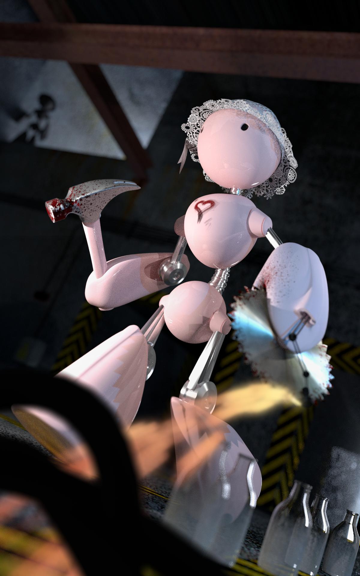 cartoon_bot_nahled01