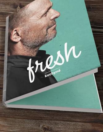 Fresh_post_nahled